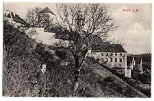 AK Horb am Neckar 1910