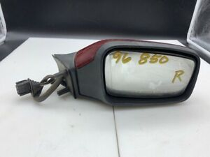 1996 Volvo 850 OEM Power Side View Mirror (Passenger RH)