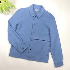 COS Regular Size Coats & Jackets for Men for sale | eBay