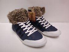 1 paire de chaussures femme Groundfive taille 38 NEUVE