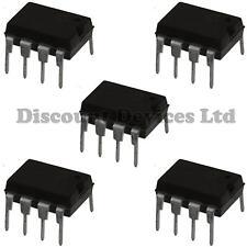 5 X  AOP605 FET Transistor
