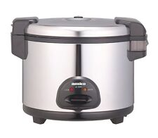 Amko Ak-50Rc Electric Rice Cooker