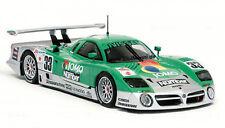 Slotit Nissan - Le Mans 1998 Nr. 33 Maßstab 1:32 neu