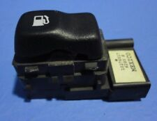 1997-2004 C5 CORVETTE GAS FUEL TANK DOOR RELEASE SWITCH 10276017