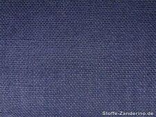 Jute, blau, ca.130 cm