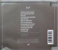 MORRISSEY-Years Of Refusal CD-Brand New