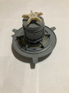 Fisher&Paykel MOTOR ROTOR ASSEMBLY DISHWASHER 524922P 510727 PUMP