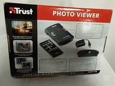 Photo Viewer From Trust. Com