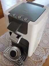 Philips Senseo Quadrante 7863 Kaffee Pad Maschine ++ weiß ++