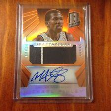 Dallas Mavericks Original 2014-15 Basketball Trading Cards