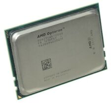CPU AMD Opteron 6234 0s6234wktcggu 2400Mhz S.G34 12 Nucleos