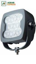 LED Arbeitsscheinwerfer 7200 Lumen IP67 10-30 V vorverkabelt
