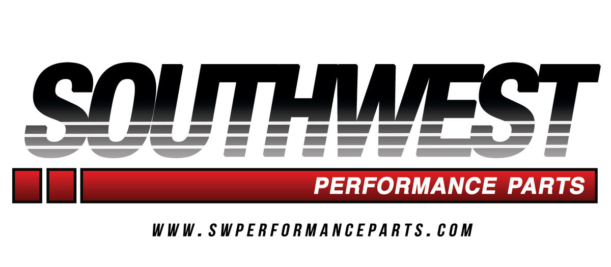 southwestperformancepartsllc