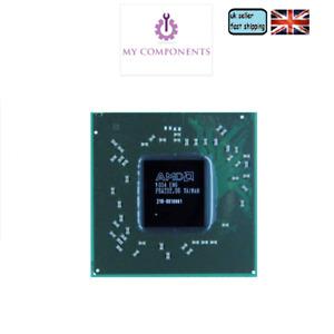 AMD 216-0810001 GPU VGA Graphic Card Chipset BGA 2011+