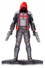 Batman Arkham Knight statuette Red Hood 27 cm statue DC Comics 333410