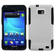 Brazaletes Asmyna para teléfonos móviles y PDAs Samsung
