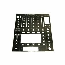 Replacement Main Front Panel for Pioneer DJM-800 (DNB1144)