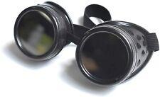 Retro Goggles Welder Glasses Welding Labor Protective Goggles Working Protector