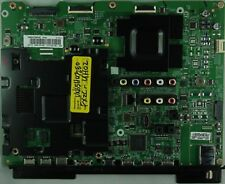 Samsung BN94-08184B Main Board