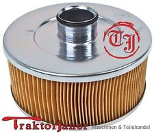 Tj - 9114 Hydraulikfilter, Filter für David Brown, CASE / IHC  OEMK920522