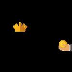 KING OF HOBBIES & HOBBY OF KINGS