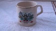 British 1960-1979 Date Range Commemorative Ware Pottery