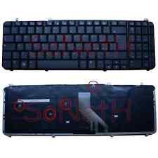 Tastiera HP Pavilion DV6-2190SL DV6-2190US DV6-2191 DV6-2191SL Nera ITA