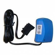 Peg-Perego Quick Charge 12volt Battery Charger IKCB0081