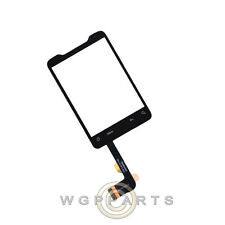Digitizer for HTC Wildfire CDMA Front Glass Touch Screen Window Panel Part