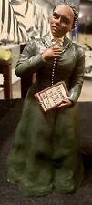 Frances Harper All God'S Children Figurine ©1992 By Martha Holcombe