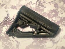 Adaptive Tactical EX Performance Light Weight Carbine Butt Stock- US Made!!!