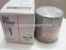 15208-65F00 Oil Filter For Nissan 350Z Almera Micra Primera Murano Tiida Qashqai