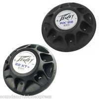 1 x Peavey 22XT RX22 22XT+ Genuine Replacement Speaker Diaphragm Kit 00577340