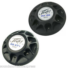 1 x Peavey 22XT RX22 22XT+ Genuine Replacement Speaker Diaphragm Kit 3452400