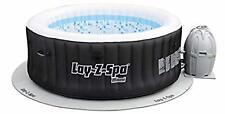 Bestway Lay-z-spa Spa Bath Floor Protector Fast Delivery