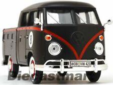 VW T1 im Maßstab 1:24 Bus Modellautos, - LKWs & -Busse