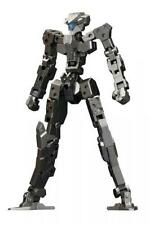 New Kotobukiya Frame Arms Architect Type-001 for Modelers 1/100 Model Kit F/S