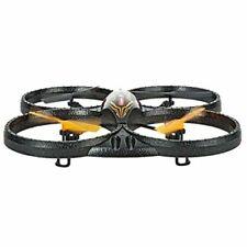 Drones sans caméra (quadrirotors et multirotors) neufs Carrera