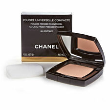 Maquillage CHANEL pour le teint