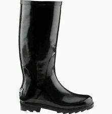 b739c3d2f81d Gabor Stiefel und Stiefeletten für Damen günstig kaufen   eBay