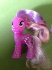 My Little Pony, G4 Wysteria