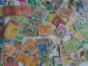 Haiti 10 gram collection