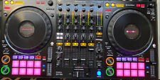 Pioneer DDJ-1000 4-Channel Pro RekordBox Controller USB DJ Mixer With box Midi