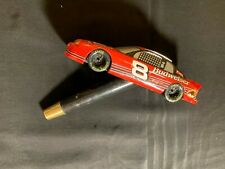 Budweiser Nascar Beer Tap Handle #8
