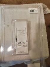 Sisley Phyto-Blanc Lightening Toning Lotion w/Botanical Extracts 6.7 oz. / 200ml