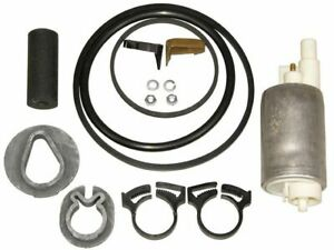 For 1990-1996 Chevrolet C70 Kodiak Electric Fuel Pump Right 93994WY 1991 1992