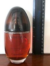 Giant 10.4 oz. Calvin Klein Obsession perfume for women