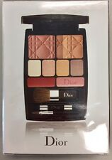 CHRISTIAN DIOR ~ FALL  ~READY TO WEAR ~ MAKEUP PALETTE ~ FULL SIZE BOXED