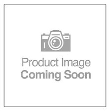 NEW 2007-2009 FITS KIA SEDONA REAR BUMPER IMPACT ABSORBER KI1170141OE