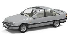 CORGI Vanguards Vauxhall Carlton MK2 2.0 CDX  1-43 scale model car